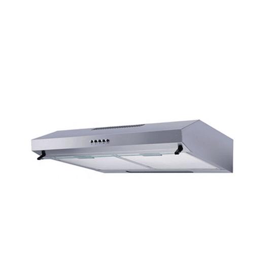 Campana de Cocina Economica  Acero Inox 60cm NY-600CE53S
