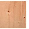 Terciado Marino Blanco 18mm 1.22x2.44 m