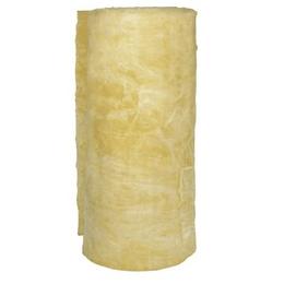 Lana de vidrio de 50mm Espesor 1,2x20m 1 rollo