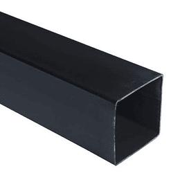 Perfil Tubular Cuadrado 100x100x2mm x 6m