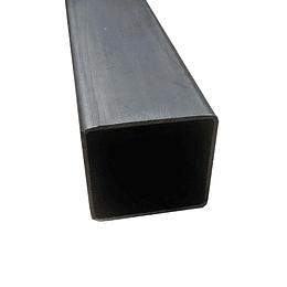 Perfil Tubular Cuadrado 150x150x3mm x 6m