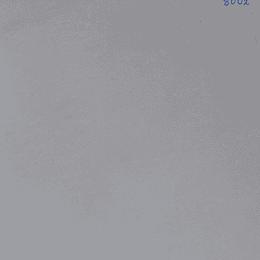 Porcelanato Piso 80x80 Cod: 8002