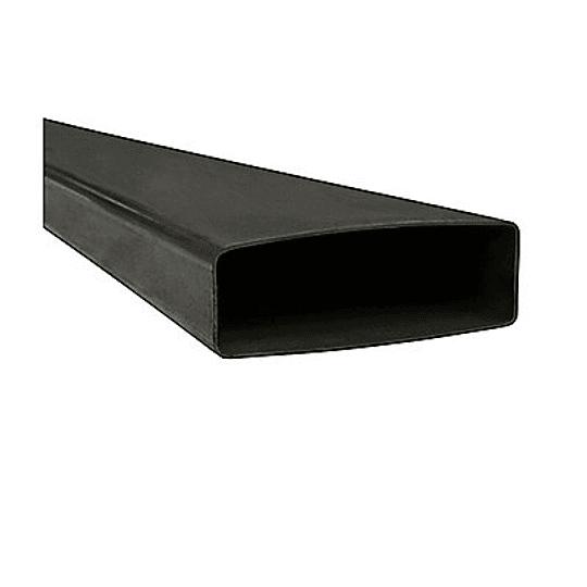 Perfil Tubular Rectangular 150x50x3mm x 6m