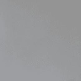 Porcelanato Piso 80x80 Cod:  8202