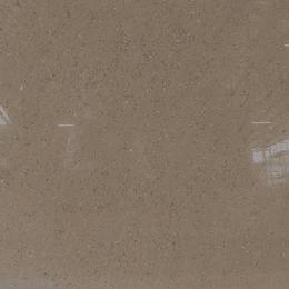 Porcelanato Piso 80x80 Cod:  HP802