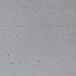 Porcelanato Piso 80X80 Cod: YW802861