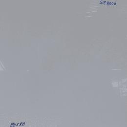 Porcelanato Piso 80X80 Cod: SP8000