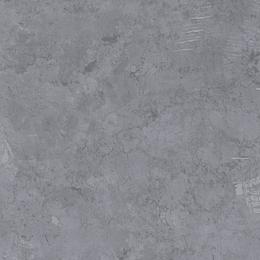 Porcelanato Piso 80X80 Cod: WP820527