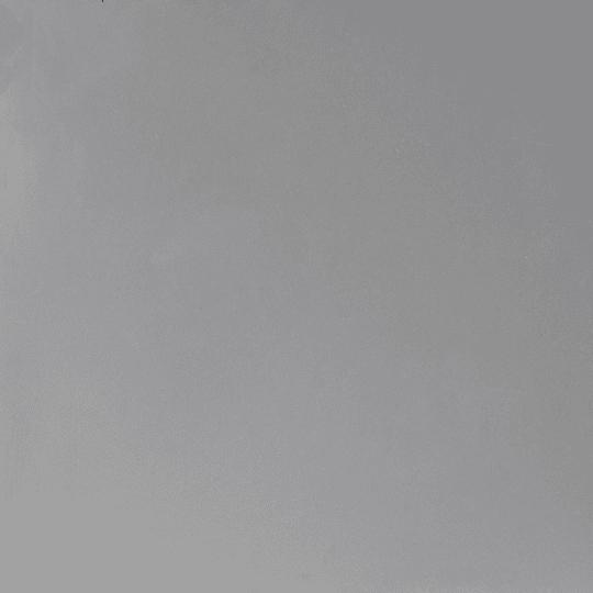 Porcelanato Piso 80X80 Cod: SYP8300