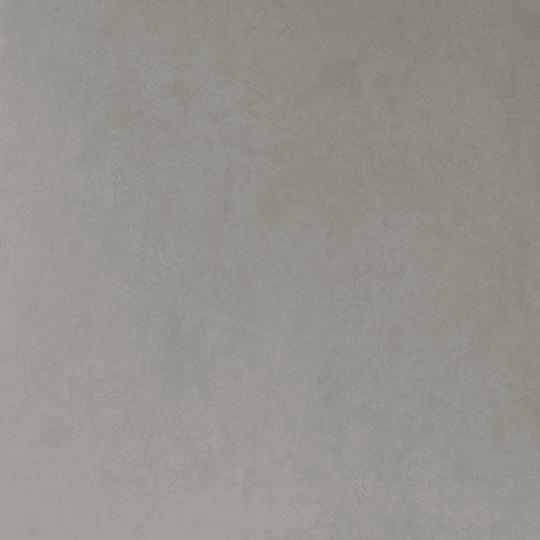 Porcelanato Piso 80X80 Cod: JL80112