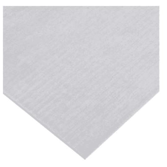 Plancha Fibrocemento Internit 10mm 120x240cm