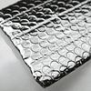 Aluminio Thermofilm 210g  3mm  1.20 x 40mtr