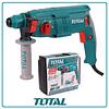 Rotomartillo PLUS 650W TOTAL TH306226