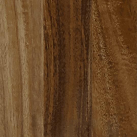 Piso Flotante 122x20cm 8.3 mm Caja Rinde 3.2 m2