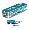 "Esmeril angular 1010W 5"" (125mm) TOTAL TG1121256"