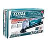 Sierra Multifuncional Total 220v 300w 20000rpm TS3006