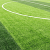 Pasto Futbol 55mm  2mtr de Ancho  x 1  Valor Metro Lineal