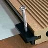 Clip de Union Deck  WPC