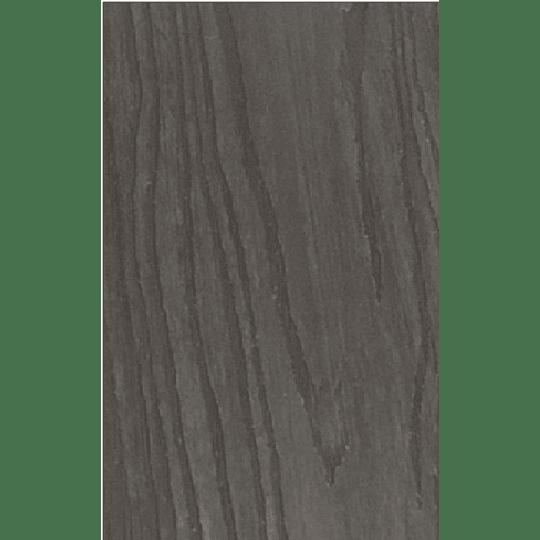 Angulo Terminacion 50x50mm  Deck  WPC