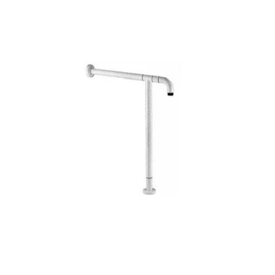 Barras para Discapacitados 550x690mm  Cod:HR107