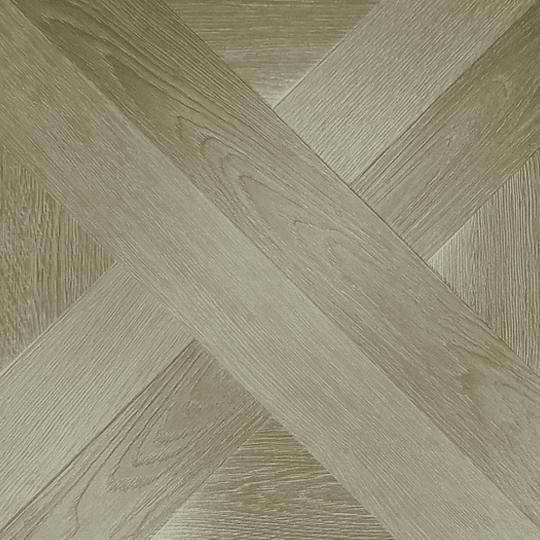 Piso Flotante 80x40cm 8 mm Caja Rinde 2.88 m2