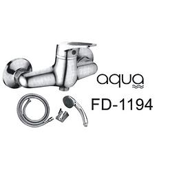 Llave de Ducha  Modelo: FD-1194