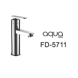 Llave Monomando   Modelo: FD-5711