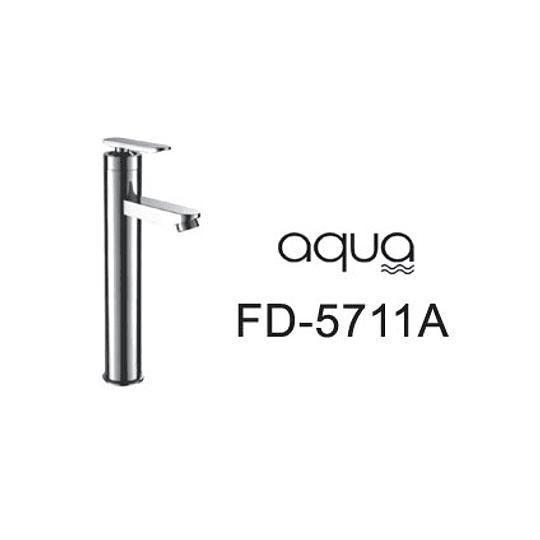 Llave Monomando   Modelo: FD-5711A