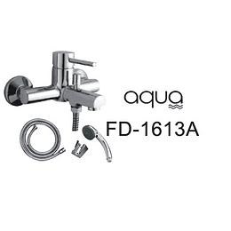 Llave de Ducha  Modelo: FD-1613A