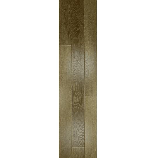 Piso Flotante 121x24cm 8 mm Caja Rinde 2.33 m2