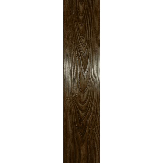 Piso Flotante 122x24cm 8.3 mm Caja Rinde 3.16 m2