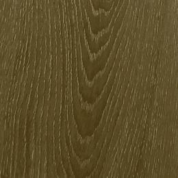 Piso Flotante SPC 122x18cm 5.5 mm Caja Rinde 2.24 m2