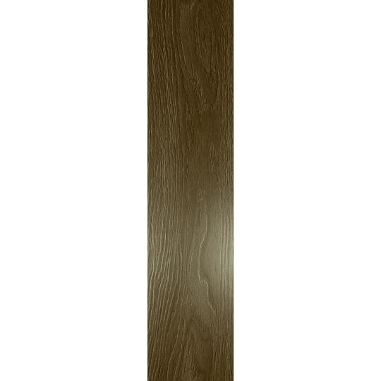 Piso Flotante 121x20cm 8 mm Caja Rinde 2.37 m2