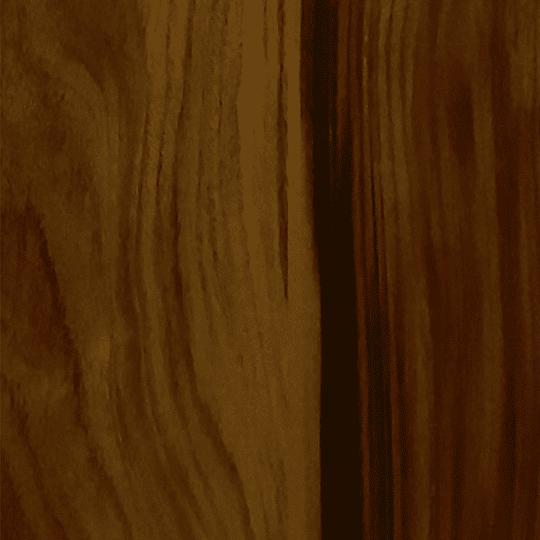 Piso Flotante 122x20cm 8.3 mm Caja Rinde 3.16 m2