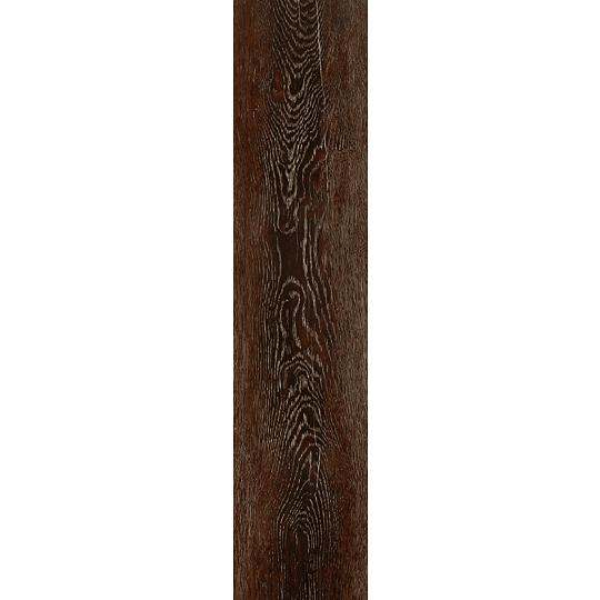 Piso Flotante 121x24cm 8 mm Caja Rinde 2.62 m2
