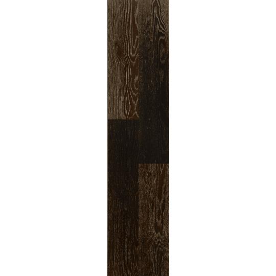Piso Flotante 121x24cm 8 mm Caja Rinde 2.35 m2
