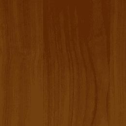 Piso Flotante 121x20cm 8 mm Caja Rinde 2.4 m2