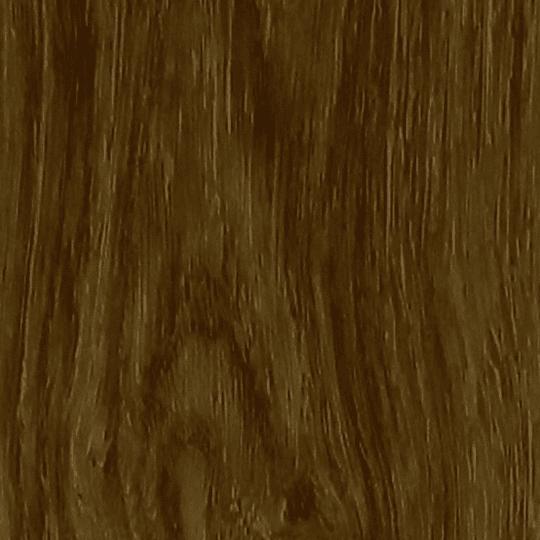 Piso Flotante 121x17cm 8 mm Caja Rinde 2 m2