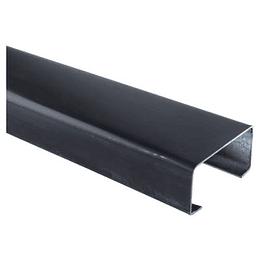 Perfil Costanera 200x50x15x3mm x 6m CACP200X50X3