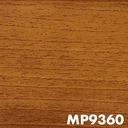 Melamina 15mm 1.22x2.44