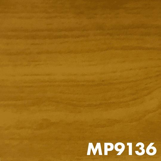 Melamina 18mm 1.22x2.44