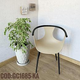 Silla Moderna Cod:  GC1685-KA