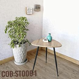 Mesa Lateral Moderna ST006-1