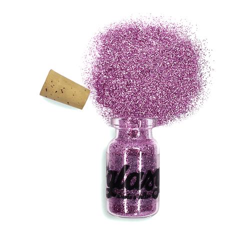 Glitter Pink Seduction 1