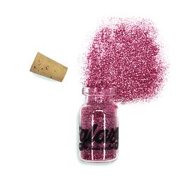 Glitter Pink Seduction 2
