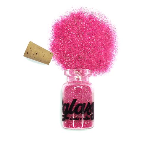 Glitter Pink Seduction 4