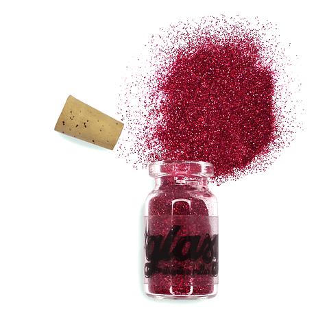 Glitter Pink Seduction 5