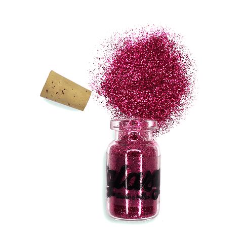 Glitter Pink Seduction 6