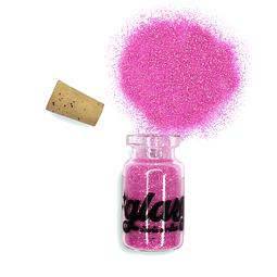Glitter Purple Addict 8