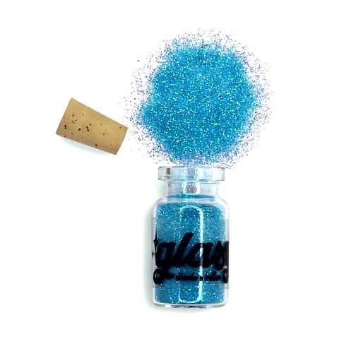Glitter Blue Spell 3